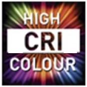 Tiras LED CRI90-CRI97