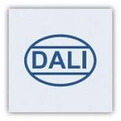 Control LED DALI