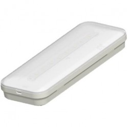 Luminaria Emergencia LED 150Lm 1 Hora IP43