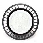Campana LED UFO PLUS 100W 12000Lm