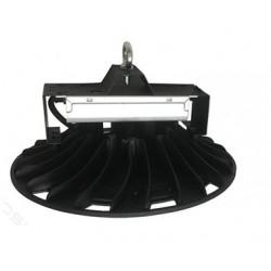 Campana LED UFO PRO 100W 12000Lm, driver Meanwell