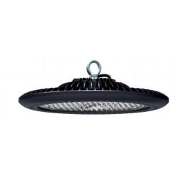 Campana LED UFO 210W 23300Lm