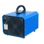 Máquina de Ozono Germicida para Desinfección con Temporizador 10g/h