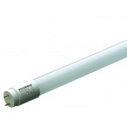 Tubo LED T8 1500mm SYLVANIA ToLEDo V3 2Ft 27W 2700lm 840, Cebador incluido