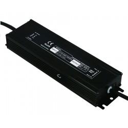 Fuente alimentación LED estanca IP67 100W 24VDC