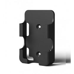 Soporte para Mando RU4 para controlador tira LED Monocolor