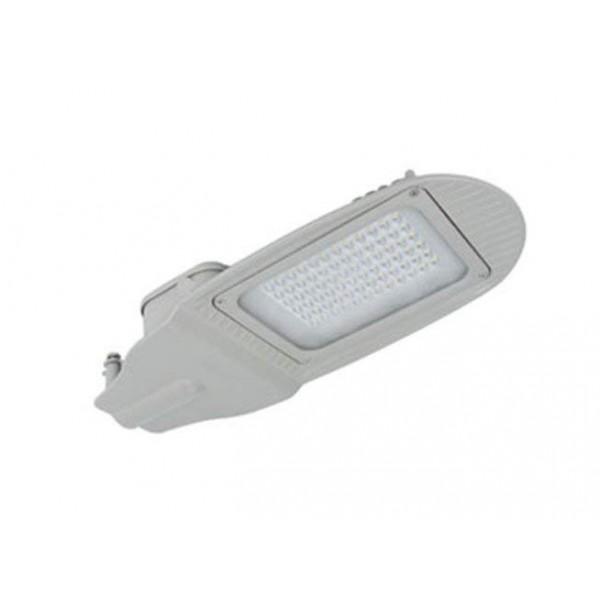 Farola Alumbrado Publico LED Asimétrica SMD 100W 120Lm/W