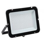 Foco Proyector LED exterior Slim Negro NEOLINE Premium 200W IP65 SMD 5 Años De Garantía