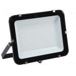Foco Proyector LED exterior Slim Negro NEOLINE Premium 300W IP65 SMD 5 Años De Garantía