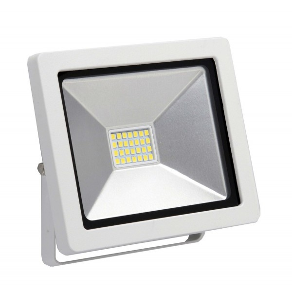 Foco Proyector LED exterior Slim NEOLINE 50W IP65 SMD