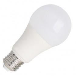 Lámpara LED Standard A55 E27 6W