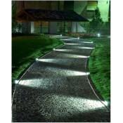 Focos y Apliques superficie LED