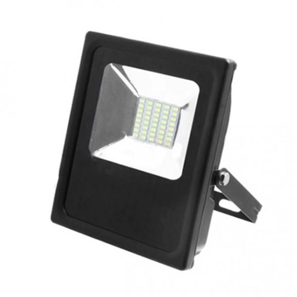 Foco LED exterior SLIM 100W IP65 SMD