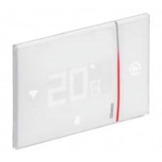 Termostato Digital Wifi 0-50ºC Emportar