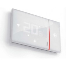 Termostato Digital Wifi 0-50ºC Superficie