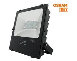 Ils for Focos led exterior 150w